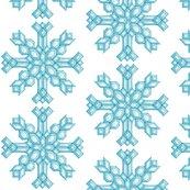 Rrrrjewel_snowflake_shop_thumb