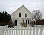 Rrobert_frost_house_thumb