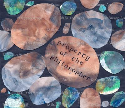 Philosophers Stone 2