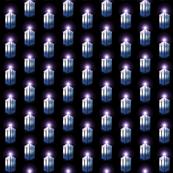 dr_who_logo
