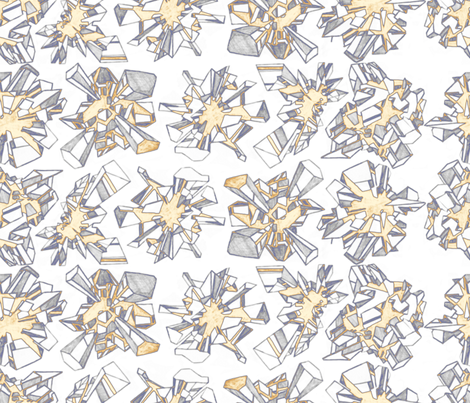 final fabric by brycecameron on Spoonflower - custom fabric