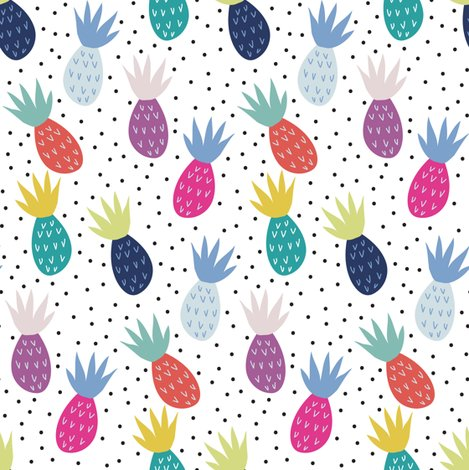 Rrrpineapples-demigoutte-spoonflower_shop_preview