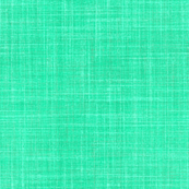 Linen in Light Teal