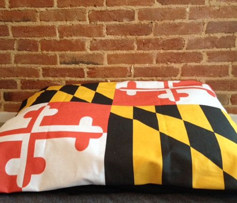 Maryland_flag_58_x_36_comment_447343_preview