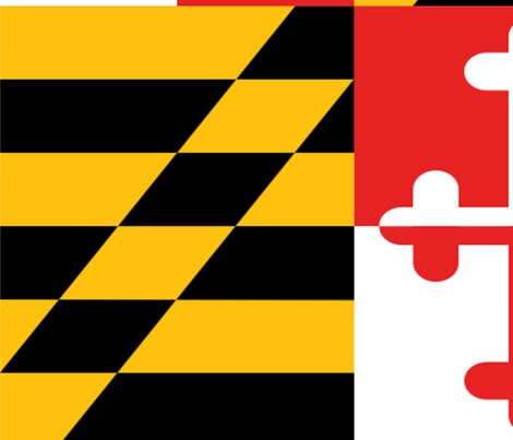 Maryland_flag_58_x_36_shop_preview