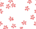 Rrrrpink_cherry_blossoms_thumb