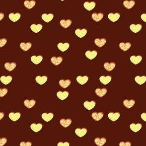Popa Hearts