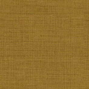 Linen Antique Gold