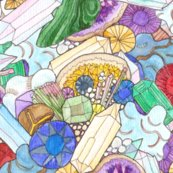 Gemstones_and_geodes_watercolour_shop_thumb
