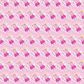 peppa_pink_oink