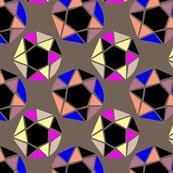 Rpattern_009_shop_thumb