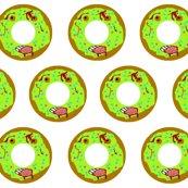 Rrrrzombie_donut_shop_thumb