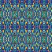 Rrrpsychedelic_opal_shop_thumb