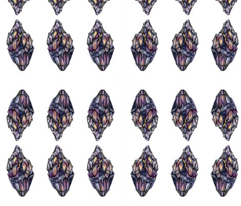 Rrcrystalpattern5_shop_preview