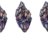 Rrcrystalpattern5_thumb