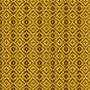 bronzebrick