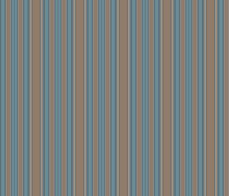 Ocean Villa Pool Stripe 3 © Gingezel™