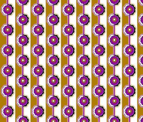 Rfloral_stripe-purple_shop_preview