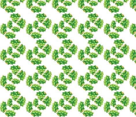 Rrgeode-vertical-zig-zag-green_shop_preview
