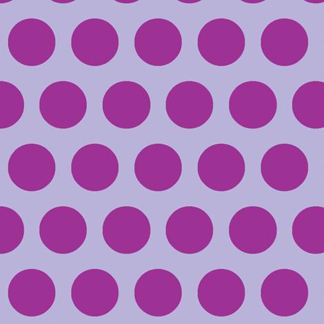 deep dots