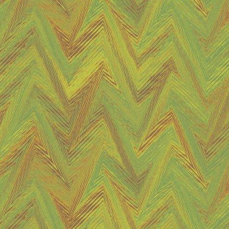 R1387863_copper_flame_arrowzig_shop_preview