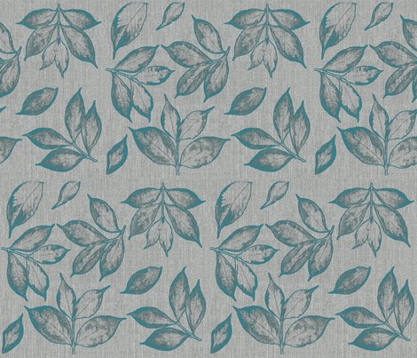 Burlap_grey_teal_sm_staggered_rev_shop_preview