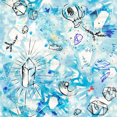 Crystal_Sparkles