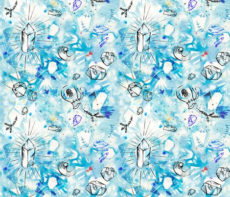 Rrrrrrrcrystals_sp_225_dpi_shop_preview