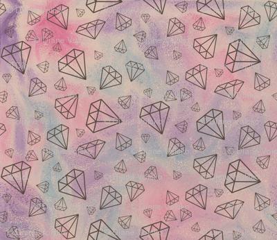 Gem_ocean_ripple_single-01
