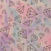 Rgem_ocean_ripple_single-01_shop_thumb