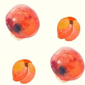 cestlaviv_peachyapriclafouti