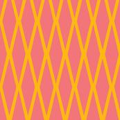 dimond_stripe