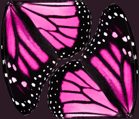 Rrrrbutterfly9_vector1a_pink_shop_preview