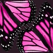 Rrrrbutterfly9_vector1a_pink_shop_thumb