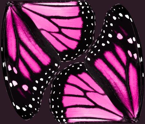 Rrrrrrrrbutterfly9_vector1a_pink_shop_preview
