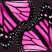 Rrrrrrrrbutterfly9_vector1a_pink_shop_thumb