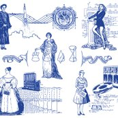 Rwomen-of-math-toile-elr_shop_thumb