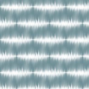 wave-ed
