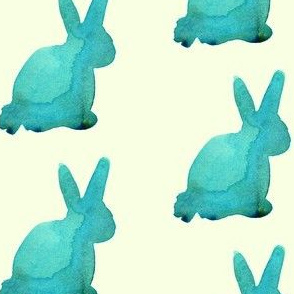 cestlaviv_bunnyJade