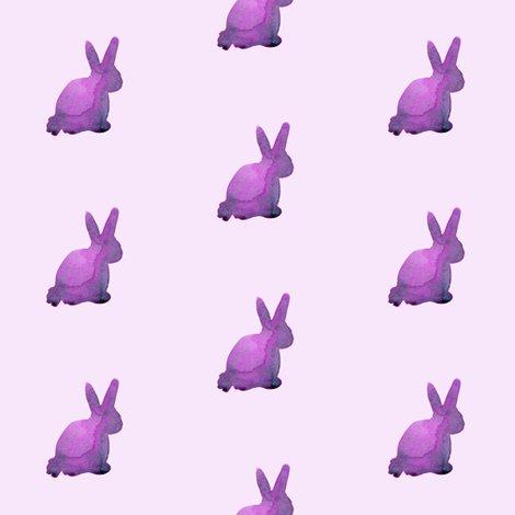 Rcestlaviv_bunnyviolet2_shop_preview