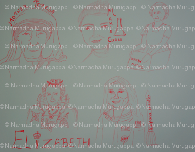 Women_s_day_Toile-Narmadha