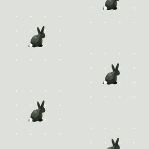 cestlaviv_bunny Ebony