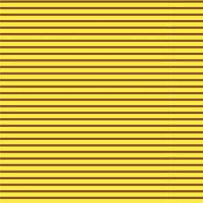 Agnes Stripes