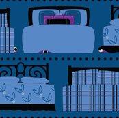 Bedtime_shop_thumb
