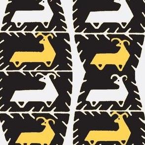 Ukrainian Rams