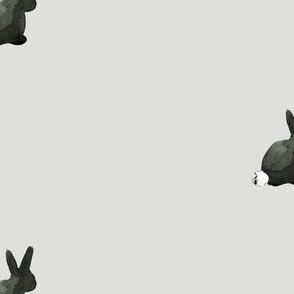 cestlaviv_justEbony (baby bunny)