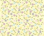 Rcamptshirtfabric6_thumb