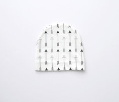 Rrrarrows_vertical_white_background-06_comment_442728_thumb