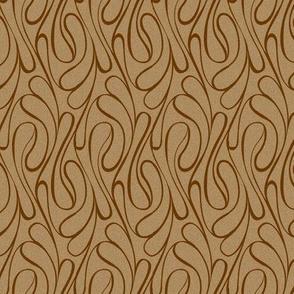 sandyswirl