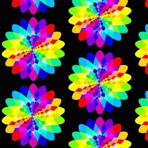 Rainbow Spectrum [Set A40]